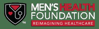 MHF_Logo_Tagline_White_Horz