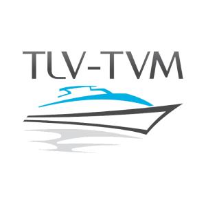Logo TLV-TVM