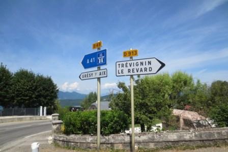 Aix_09