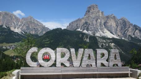 Corvara_ - 33