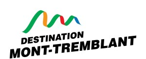 Logo DestinationMT_QC-CAN_Coul