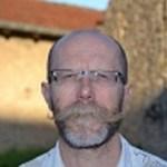Robert Barbier: Trésorier Adjoint