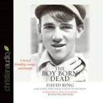 Boy born dead
