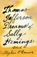 t-jefferson-sally-hemings