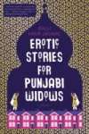 Erotic stories of Punjab widows