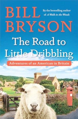 Bryson_Dribbling
