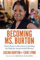 Burton_Becoming