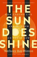Hinton_Sun Does Shine