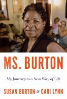 Becoming Ms Burton