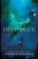Teen deep blue