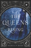 Teen The Queen's Rising