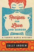 Recipes love