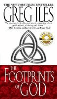 footprint of god