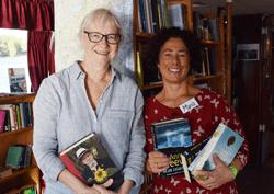 swedish-librarians-edited