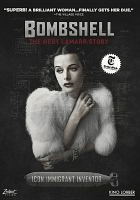 Bommbshell Hedy Lamarr