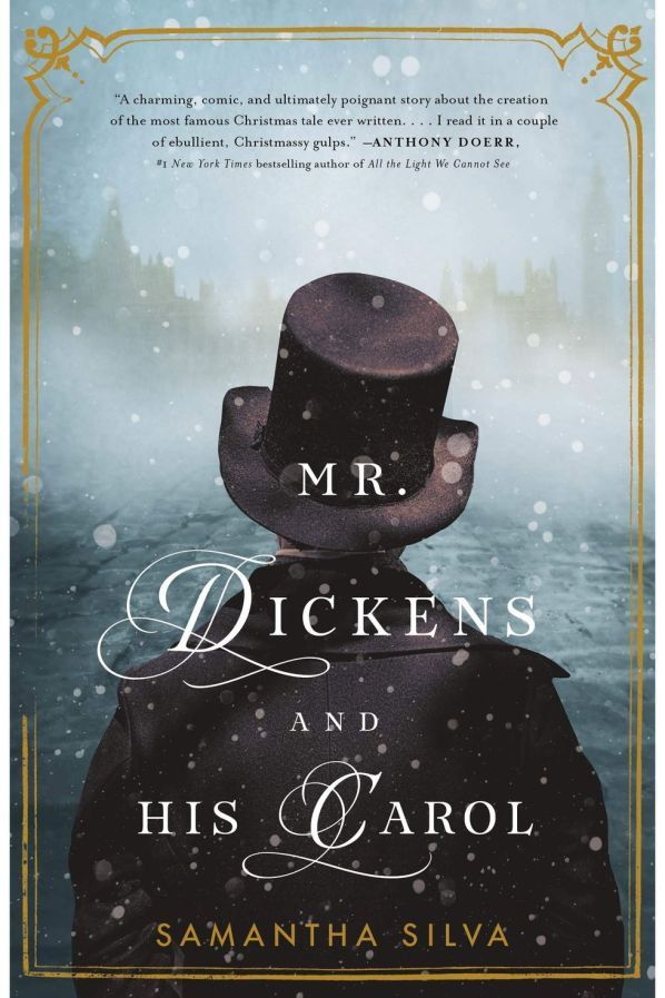 mr-dickens-1573761714