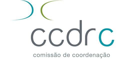 CCDR-C