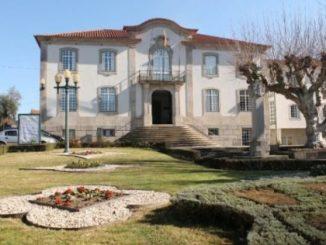 Câmara Municipal de Vouzela