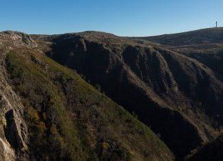 Serra da Freita