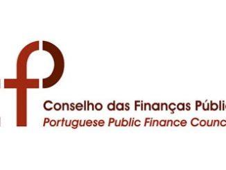 Conselho das Finanças Públicas