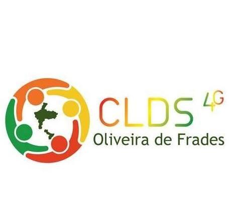 CLDS 4G - Oliveira de Frades