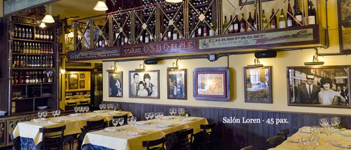 restaurante-en-el-port-olimpic-salon-loren