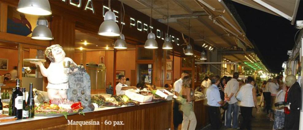 restaurante-en-el-puerto-olimpico-de-barcelona-terraza (1)