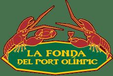 La Fonda del Port Olimpic logo