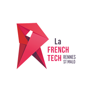 La French Tech Rennes