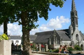 Source: www.foret-fouesnant-tourisme.com