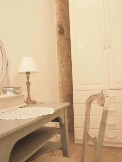 Alojamientos de vacaciones en Sarlat: apartamentos con encanto para alquilar