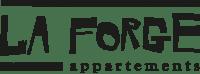LaForgeAppartements_logoblackRGB