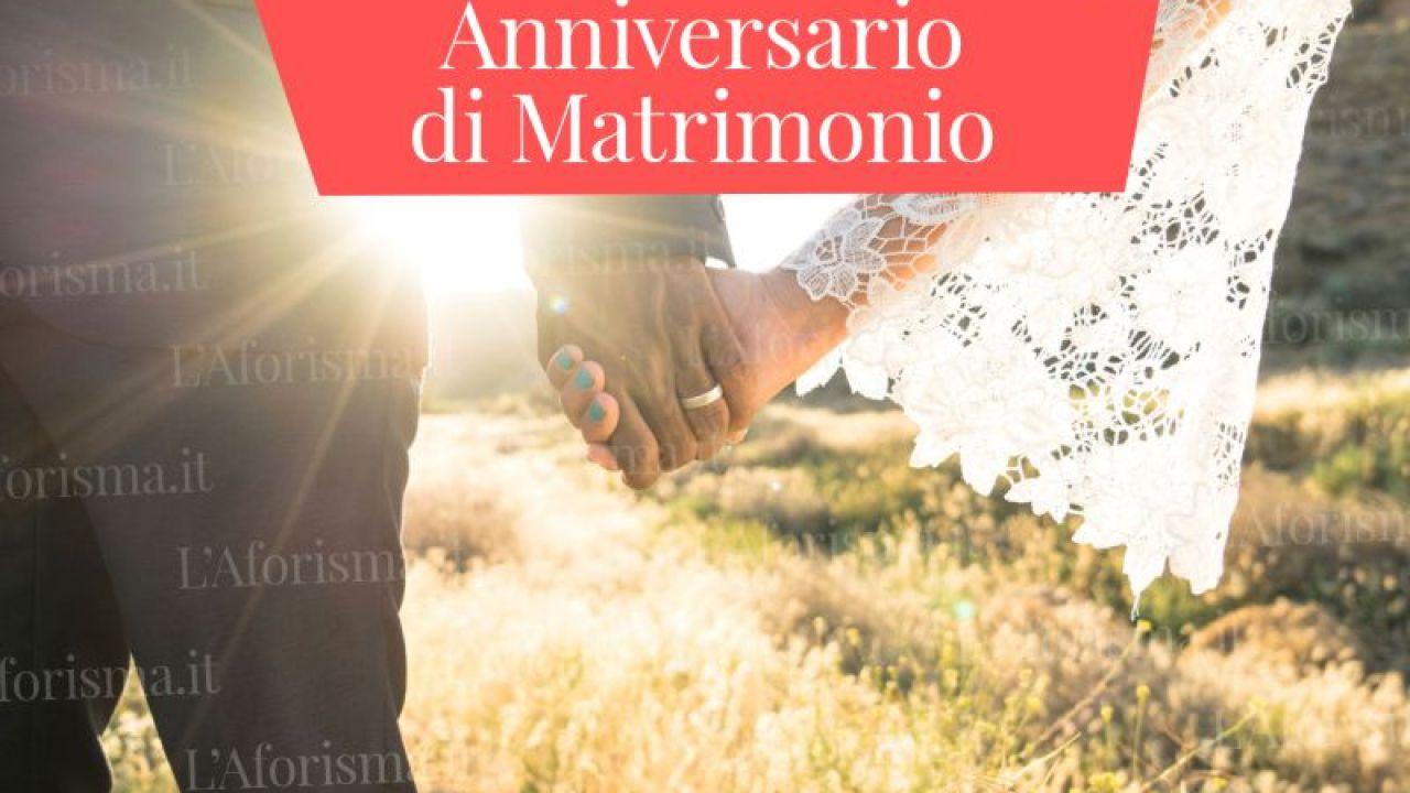 Auguri per matrimonio insieme e di frasi battesimo Auguri Matrimonio