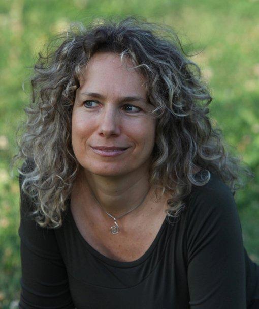 Le più belle <strong>frasi di Simona Oberhammer</strong> – <em>Raccolta completa</em>