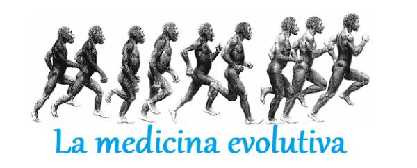 Medicina evolutiva – La Forza della Verità