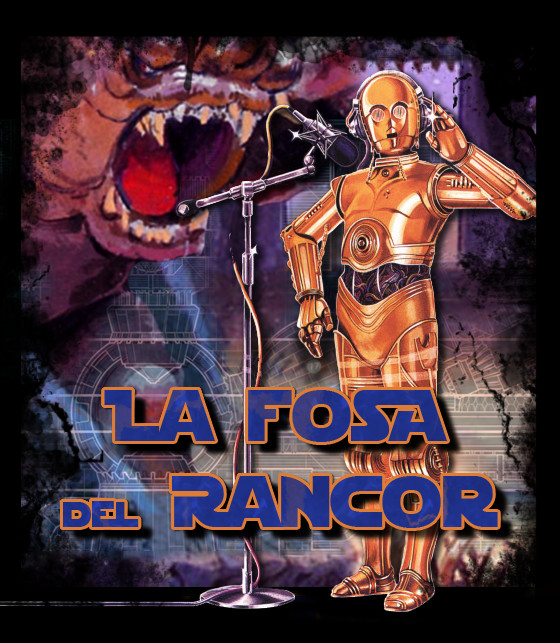 podcast-la-fosa-del-rancor-star-wars