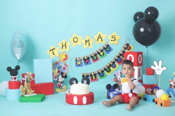 Anna la fotografa dei bambini - smashcake - fotografia newborn napoli