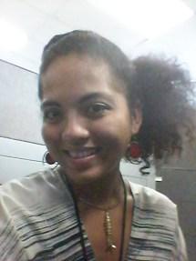 Tanyah