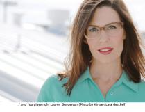 Lauren-Gunderson