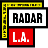 logo_radarla_transparent_0_0