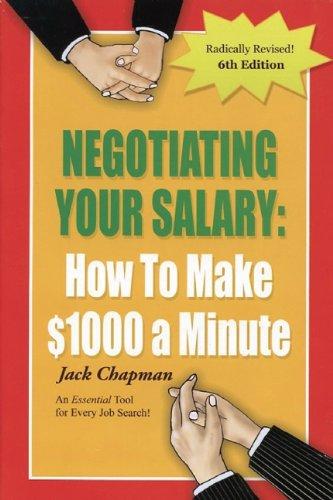 libro salario