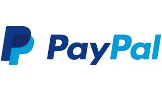 bitcoins a euros paypal