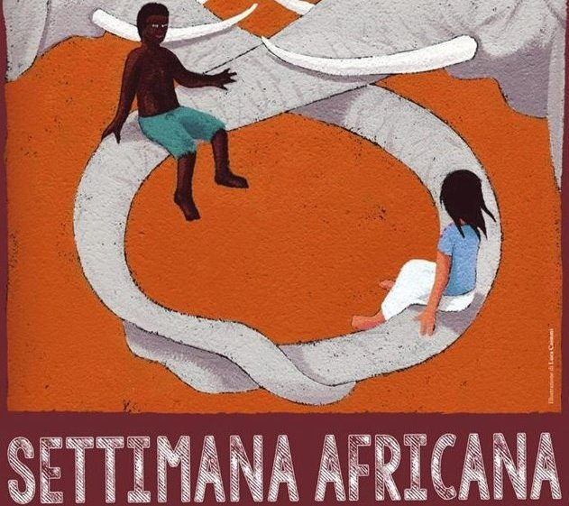 23° Settimana Africana Regionale