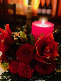 candela picc vertic