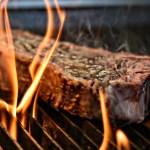 wagyu carne ristorante bergamo brace carne alla brace griglia