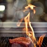 filetto fassona fassone piemonte carne ristorante bergamo brace carne alla brace griglia