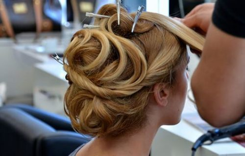 Seven Unbeatable Tips for Perfect Hairstyles