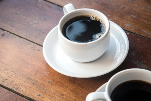 Tips On How To Brew The Perfect Pot Of Coffee