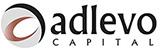 Adlevo Capital logo