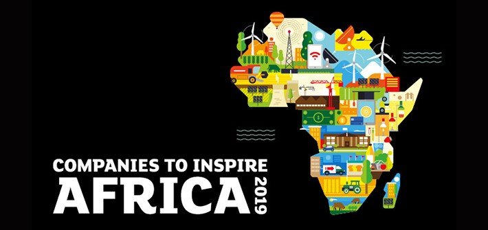 Companies-to-Inspire-Africa-2019-report-banner